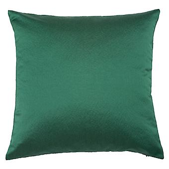 Riva Home Palermo Cushion Cover With Metallic Sheen Design