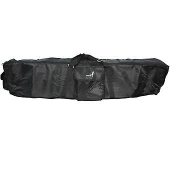 Rocket 88 Note Keyboard Bag