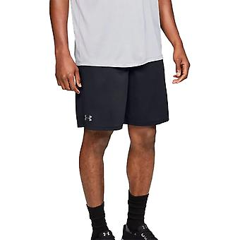 Under Armour Mens Tech Mesh Quick Drying Athletic Shorts