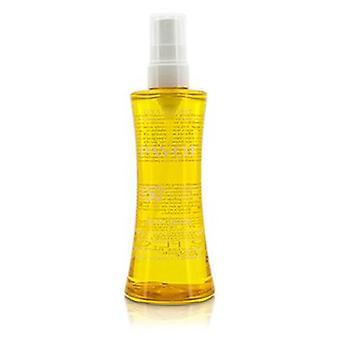 Payot Les Solaires Sun Sensi - Beschermende anti-aging olie Spf 50 - Voor lichaam & Haar 125ml/4.2oz