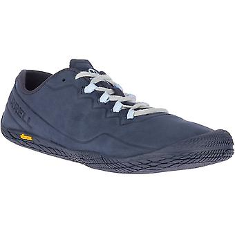 Merrell Vapor Glove 3 J5000925 running all year men shoes