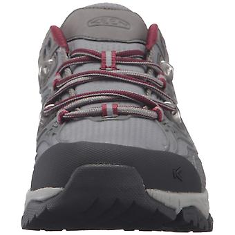 Keen Aphlex impermeable zapato