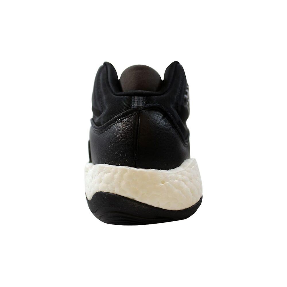 Adidas 98 X Crazy Byw Svart Ee3613 Menn & Apos;s