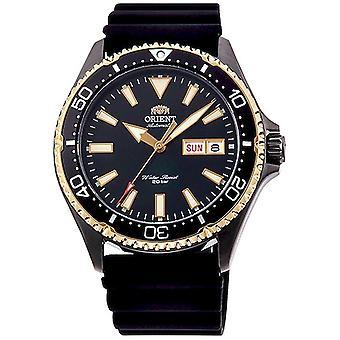 أورينت ساعة اليد للرجال RA-AA0005B19B