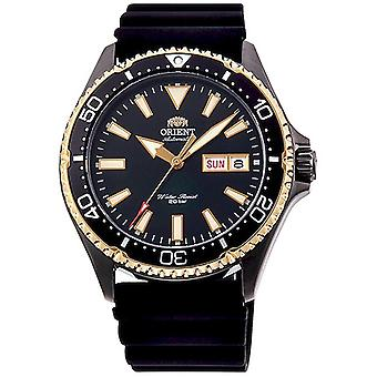 Orient Wristwatch Men's RA-AA0005B19B