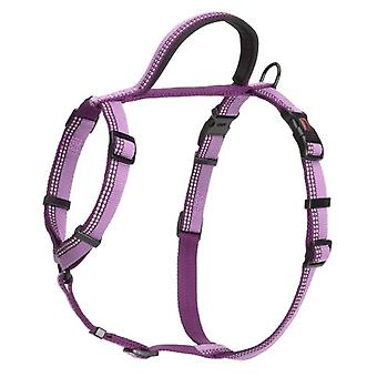 Halti Walking Harness Purple (Dogs , Collars, Leads and Harnesses , Harnesses)