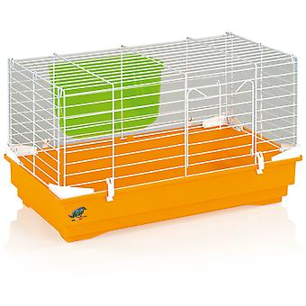 Fop Cage Rabbits Cavia 1 (Small pets , Cages and Parks)