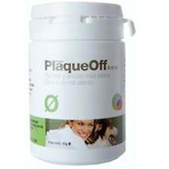 PlaqueOff Plaque Off Nutritional Supplement for Dogs