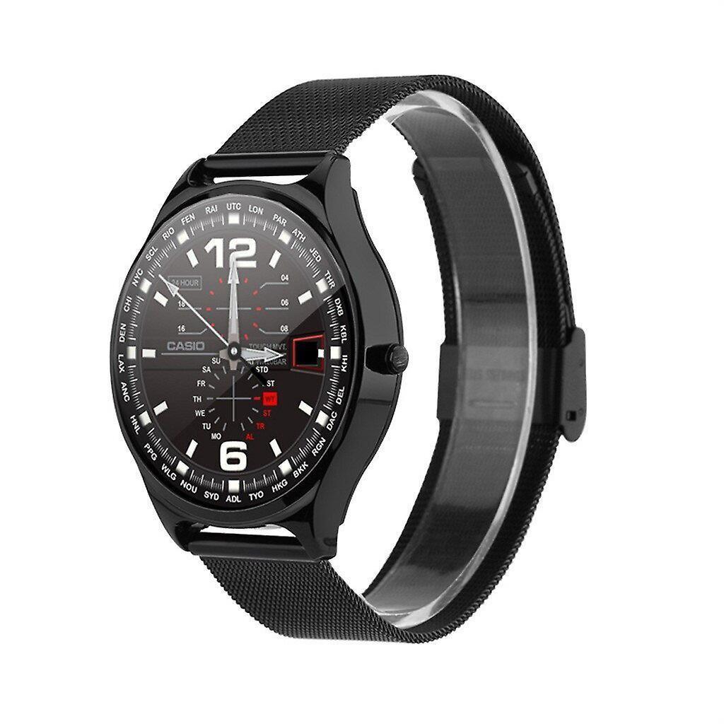 Sport pedometer smartwatch