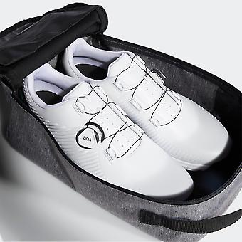 Bolsa de zapatos Adidas