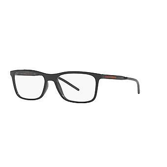 Dolce&Gabbana DG5044 501 Czarne okulary