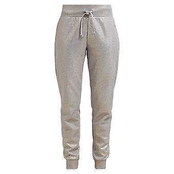 リーボック Lths D ジョガー AA1526 ユニバーサル オールイヤー 女性 ズボン