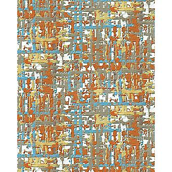 Non woven wallpaper Profhome DE120098-DI