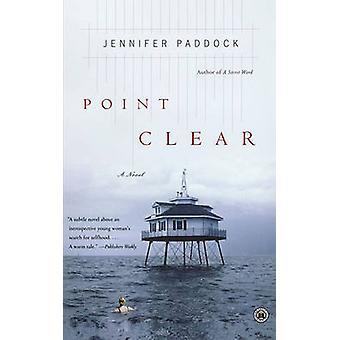 Point Clear by Paddock & Jennifer