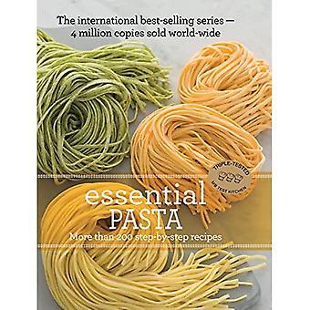 Essential Pasta