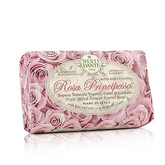 Le rose collection rosa principessa 202784 150g/5.3oz