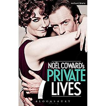 Private Lives (Modern Plays)