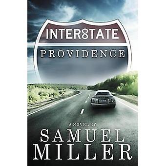 Interstate Providence by Miller & Samuel