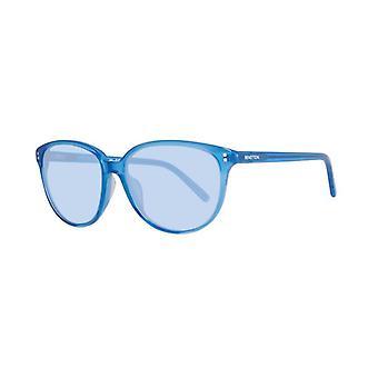 Men's Sunglasses Benetton BN231S83