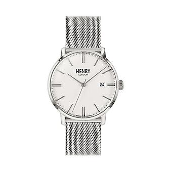 Ladies'�Watch Henry London HL40-M-0373 (40 mm)