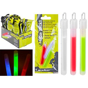 Summit Glow Sticks