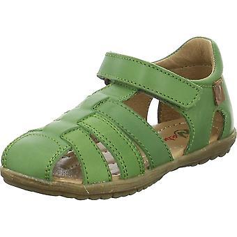 Naturino See 0011500724010F06 universal summer kids shoes
