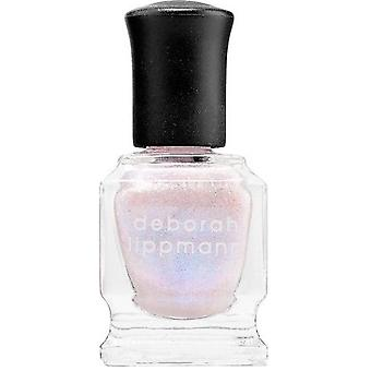 Deborah Lippmann Gel Lab Pro Color - Space Unicorn (20481) 15ml