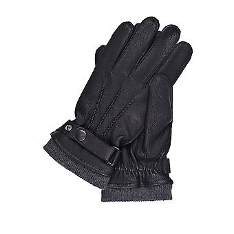 Top Secret Men's Gloves
