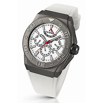 TW Steel CE5002 CEO Diver Multifunction automatic watch 44 mm