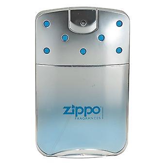 Zippo - Feelzone for Him - Eau De Toilette - 40ML