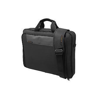 Everki 16 Inch Advance Compact Briefcase