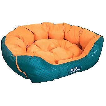 Dream Cuna Fantaso (Honden , Comfort , Bedden)