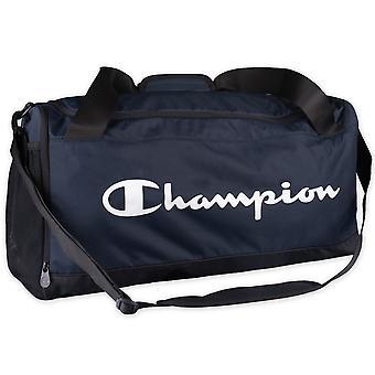 Champion Unisex Matkalaukku Medium Duffle 804878