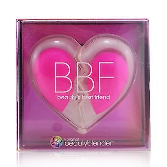 Bbf beauty's best friend kit 252051 2pcs
