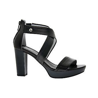 Nero Giardini 012210100 universal kesä naisten kengät