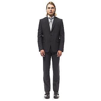 Uominitaliani Suit UO994946-IT50-L