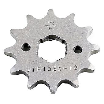 JT Sprocket JTF1352.12 12 Tooth