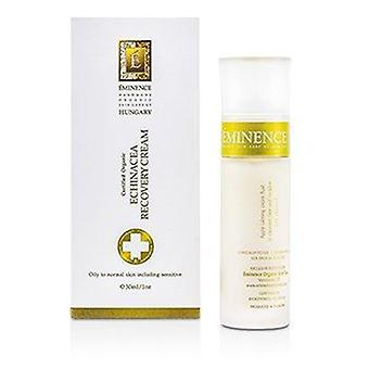 Echinacea Recovery Cream - For Oily to Normal & Sensitive Skin Types 30ml or 1oz
