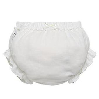 Baby Underwear Kids Cotton Underpants Panties- Newborn Summer Solid Color