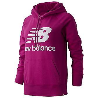 Nuevo Balance 3550 WT03550JJL universal todo el año camisetas para mujer
