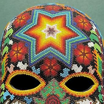 Dead Can Dance - Dionysus [CD] Usa import