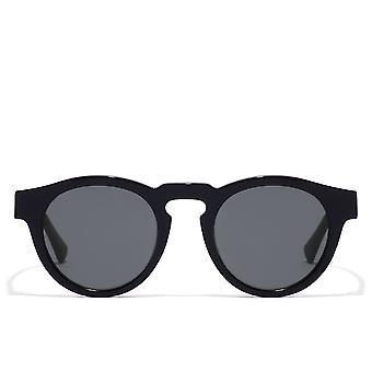 Hawkers Sunglasses G-list #black Unisex
