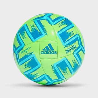 adidas Futebol Uniforia Club Ball