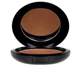 Mac Bronzing Poudre #bronze 10 Gr pour femmes