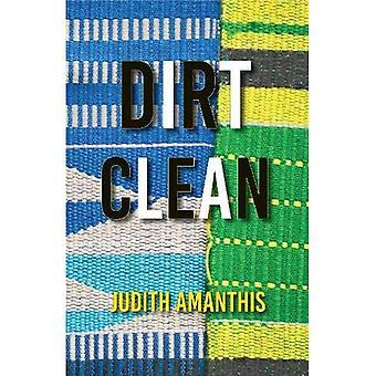 Dirt Clean