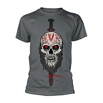Vikings Berserker Camiseta