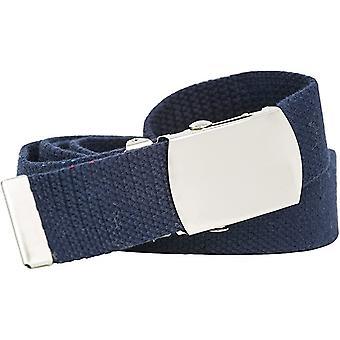 Belt belt 3cm wide adjustable