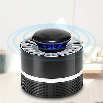Electric Mosquito Killer Lamp, Usb Electronics Anti Trap, Led Night Light Lamp,