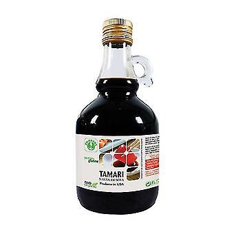 Tamari - gluten free None