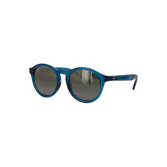 Maui Jim Pineapple 784 06D Teal Green/Neutral Grey Sunglasses